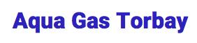 Aqua Gas Torbay